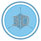 3d visualization 4 ld